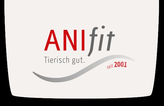 Hundefutter / Katzenfutter von Anifit