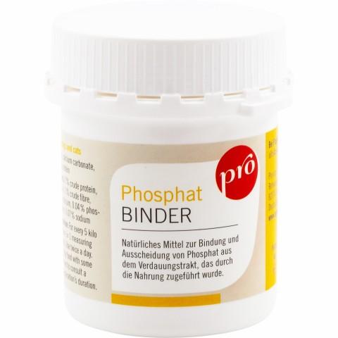 Phosphatbinder 90g (1 Stück)